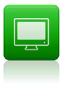 ficon pcwizard desktop green