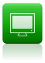 ficon pcwizard desktop green