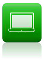 ficon pcwizard laptop green copy