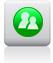 pcwizard communication green