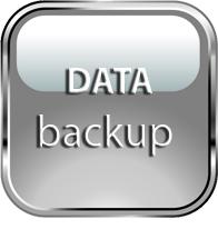 SILVER data backup